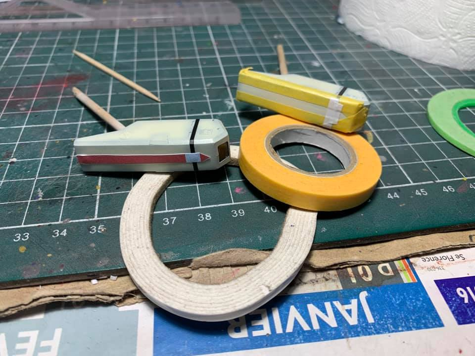 Macross VF-1J Battroid 0390