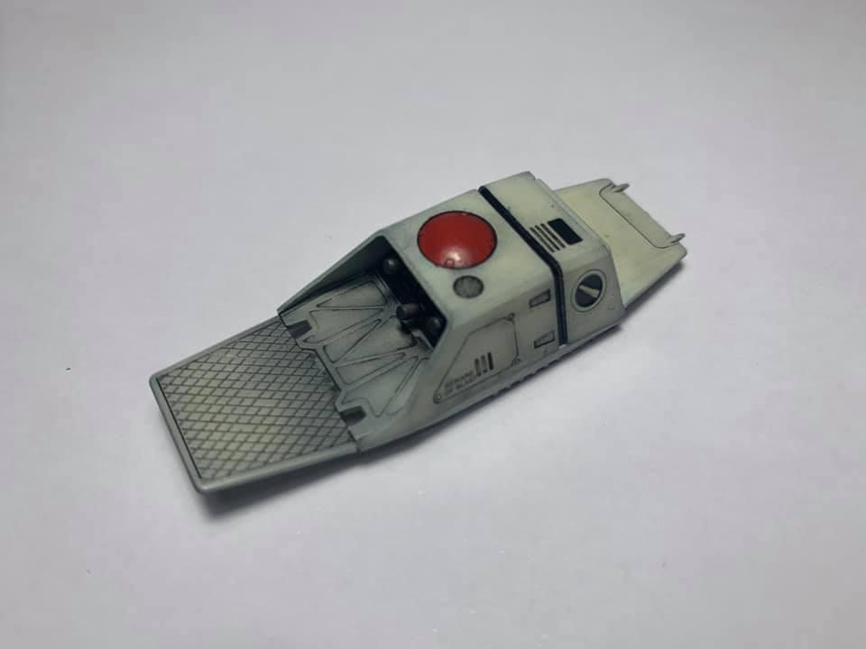 Macross VF-1J Battroid 0394