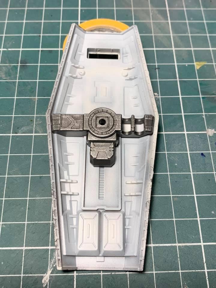 MG Gundam RX-78-2 Ver.Ka 0439