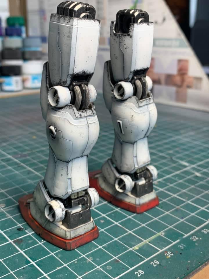 MG Gundam RX-78-2 Ver.Ka 0530