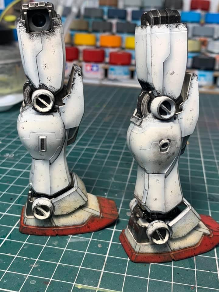 MG Gundam RX-78-2 Ver.Ka 0627