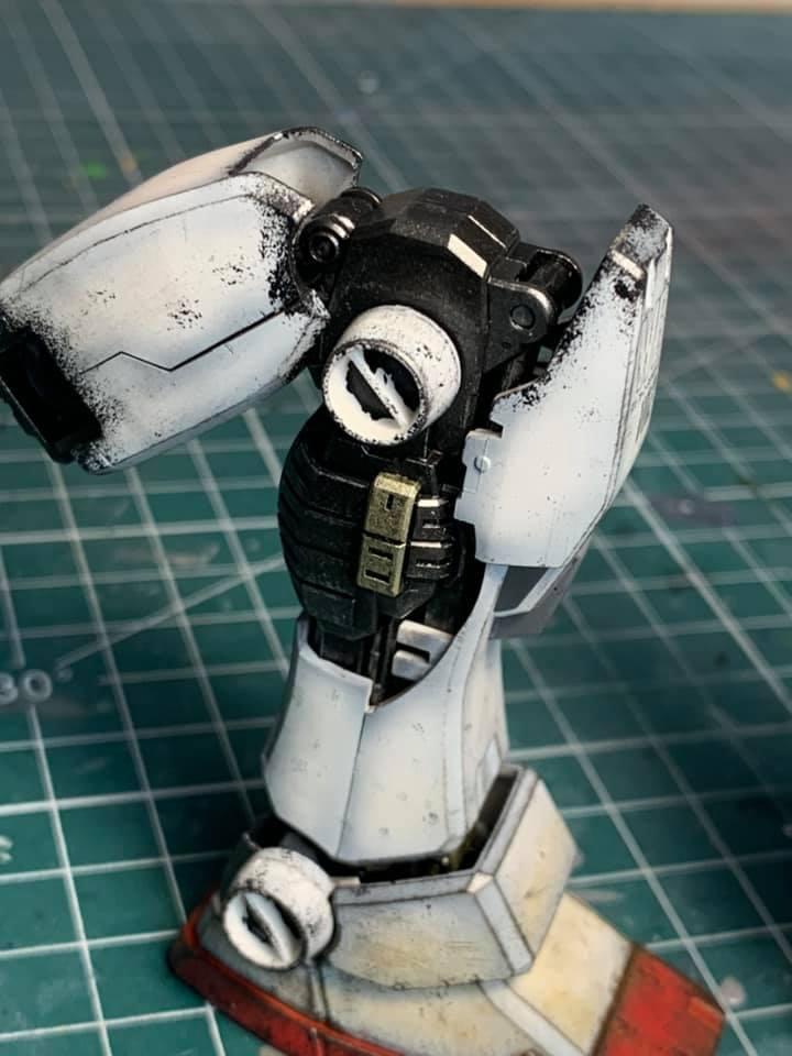 MG Gundam RX-78-2 Ver.Ka 0725