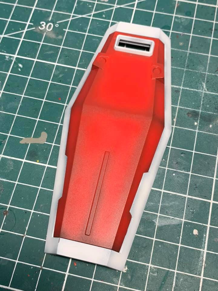 MG Gundam RX-78-2 Ver.Ka 0727