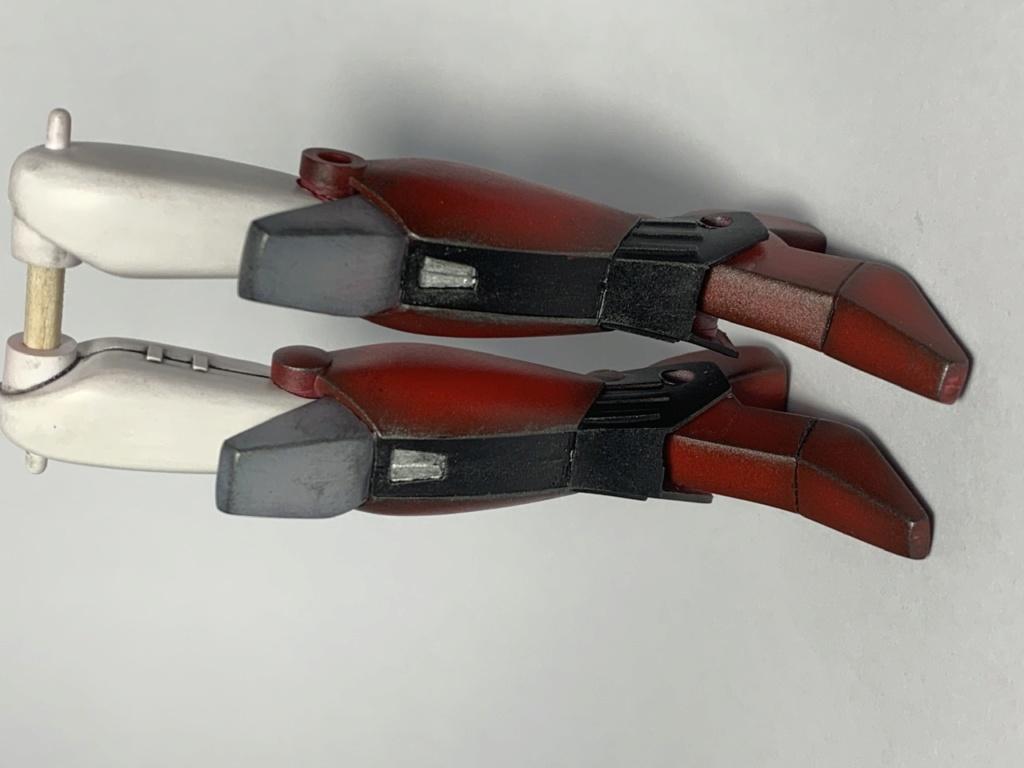 Mospeada Ride Armor VR-038L 0f1baf10