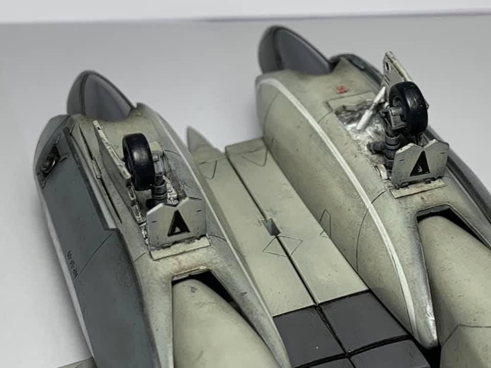 Macross 7 VE-11 Thunderseeker - Page 3 1027