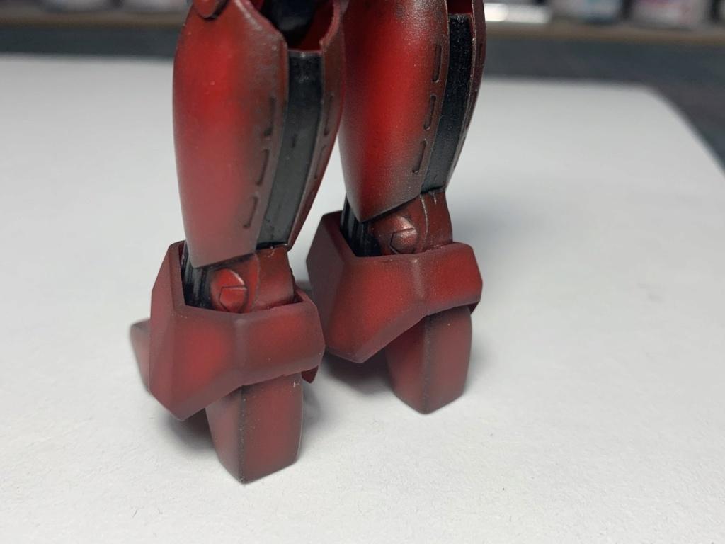 Mospeada Ride Armor VR-038L 1182f010