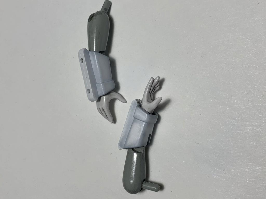 Mospeada Ride Armor VR-038L 11ad3210