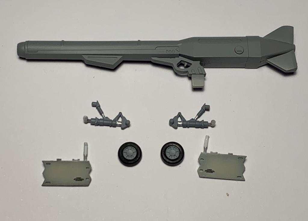 Macross 7 VE-11 Thunderseeker - Page 3 1cba5910
