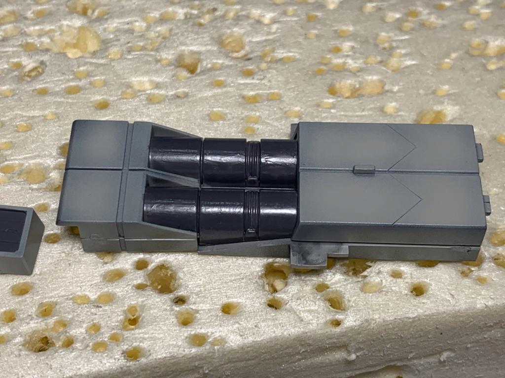 Macross 7 VE-11 Thunderseeker - Page 3 3161aa10
