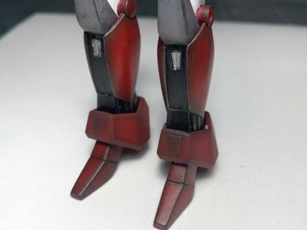 Mospeada Ride Armor VR-038L 3b450310