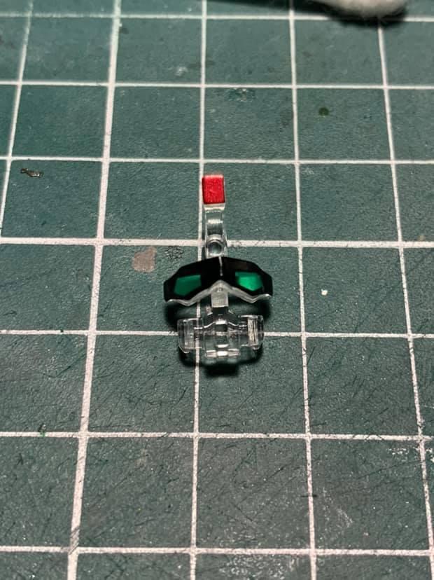 MG Gundam RX-78-2 Ver.Ka 65497910