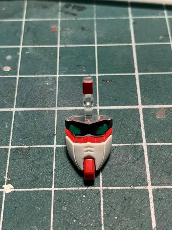 MG Gundam RX-78-2 Ver.Ka 65516310