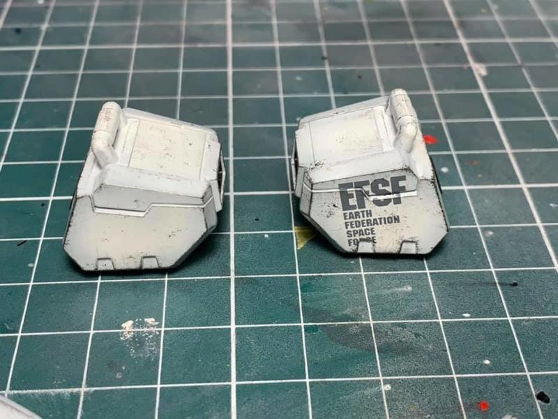 MG Gundam RX-78-2 Ver.Ka 66243310