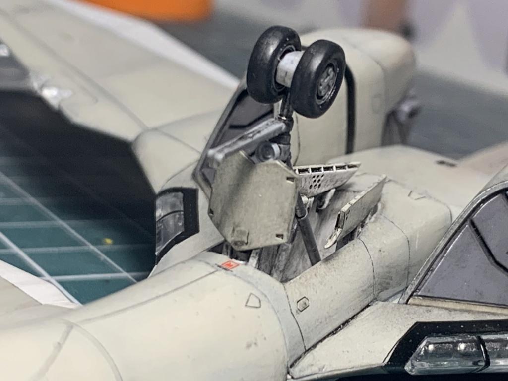 Macross 7 VE-11 Thunderseeker - Page 2 714cd210