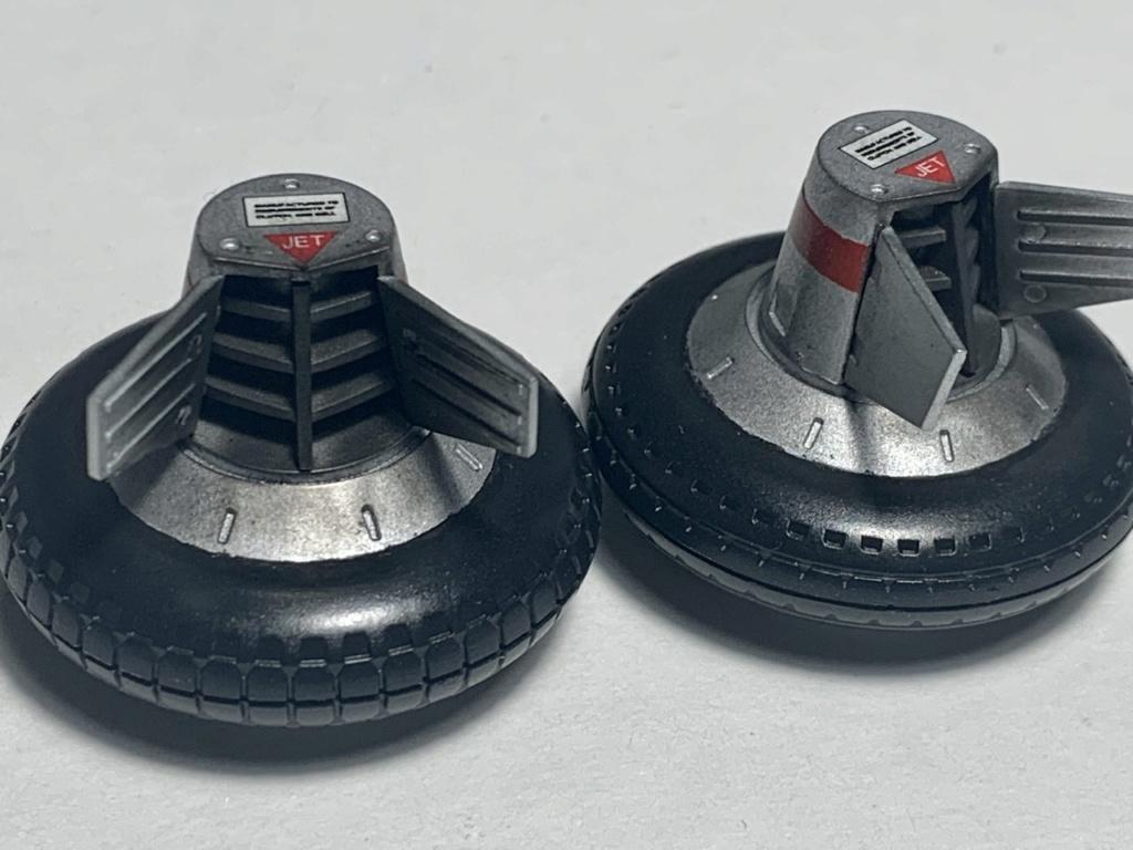 Mospeada Ride Armor VR-038L 823b6610