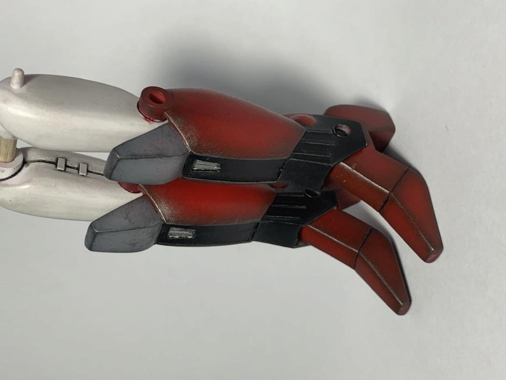 Mospeada Ride Armor VR-038L 88e82c10