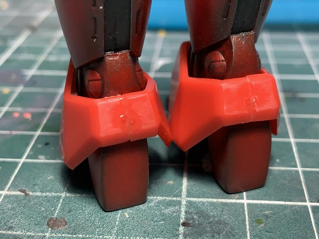 Mospeada Ride Armor VR-038L 9b96d710
