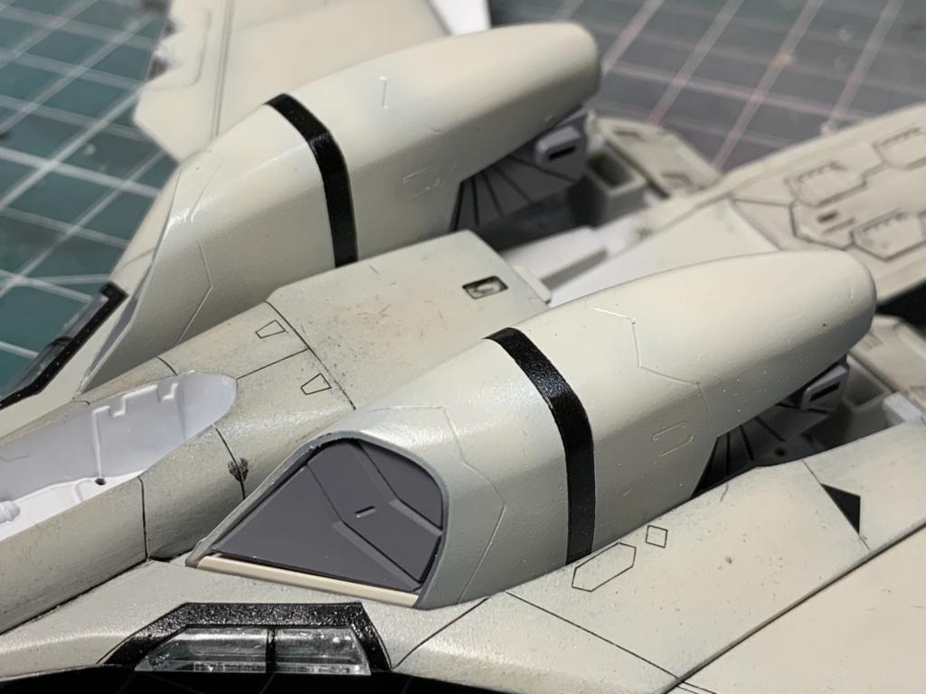 Macross 7 VE-11 Thunderseeker - Page 2 A21af610