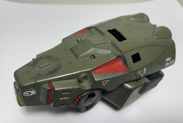 Macross Destroid Monster - Page 3 A2886410
