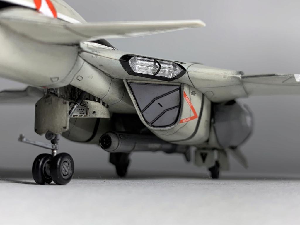 Macross 7 VE-11 Thunderseeker - Page 3 Img_5918