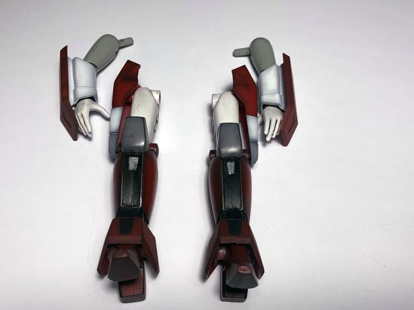 Mospeada Ride Armor VR-038L Img_6915