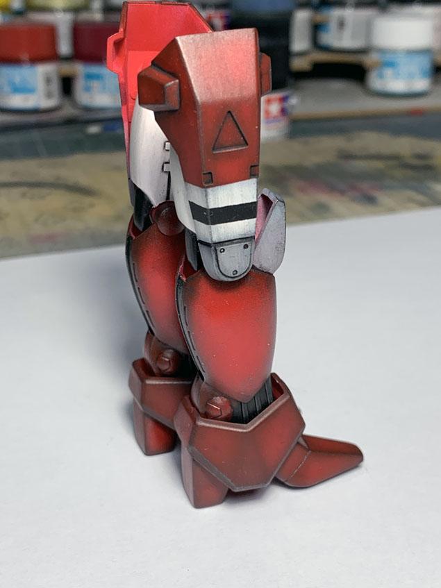 Mospeada Ride Armor VR-038L Img_6917