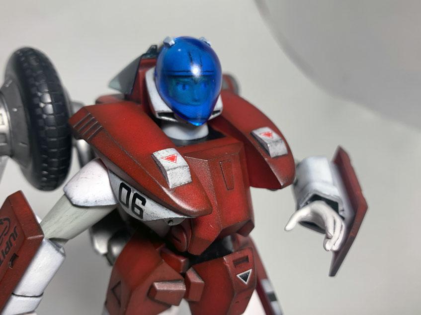Mospeada Ride Armor VR-038L - Page 2 Img_7129