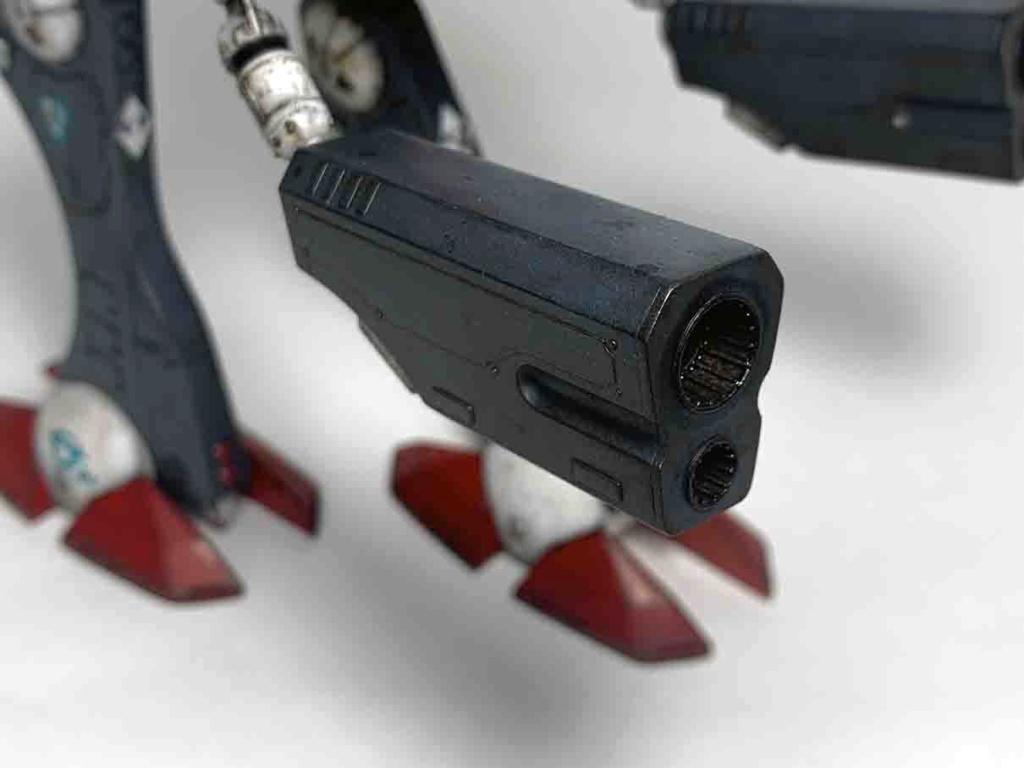 Macross : Tactical Pog Glaug - Page 2 Img_8110