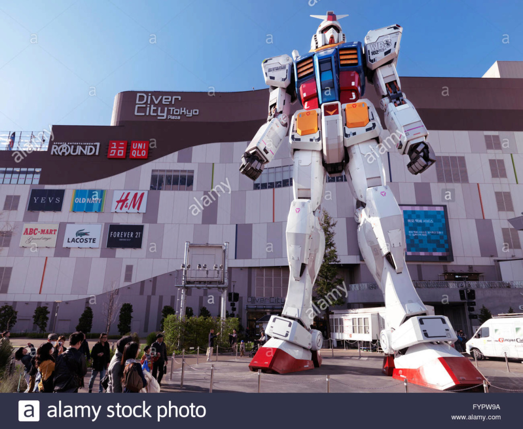 Gundam RX-78-2 Ver.KA Rx-78-10