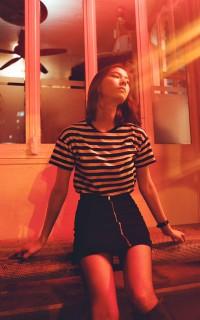 Misaki Eunae