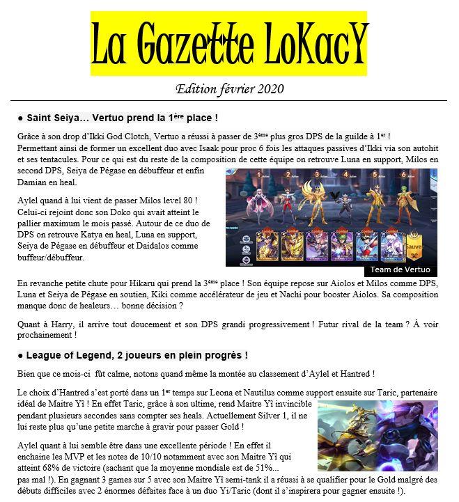 LoKacY/ ShuZaKu - Portail Captur10