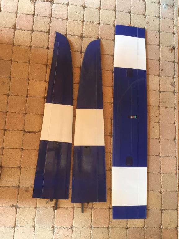 (réservé) aile Shadow ancien modèle Img_2813