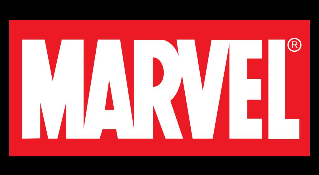 MUGEN 2018 Character Edits & Fixes!!! Marvel11