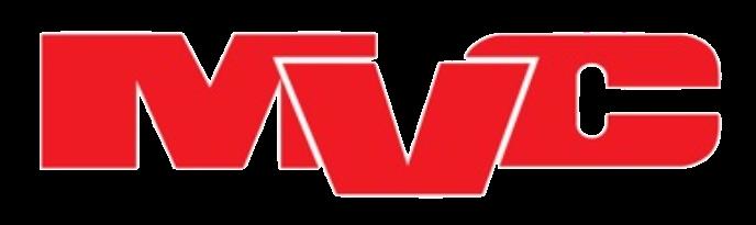 MUGEN 2018 Character Edits & Fixes!!! Mvc_lo10