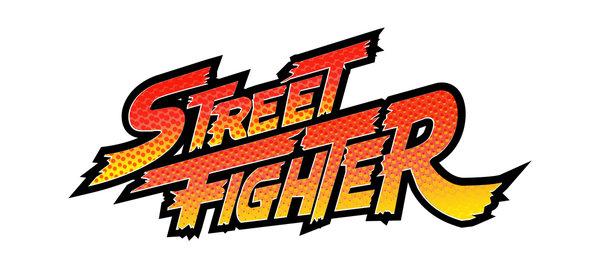 MUGEN 2018 Character Edits & Fixes!!! Street11