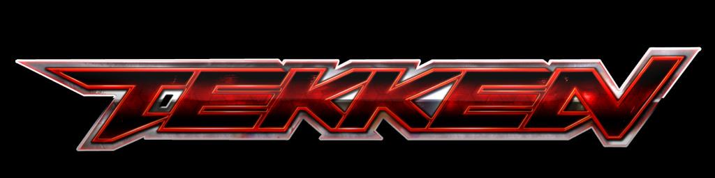 MUGEN 2018 Character Edits & Fixes!!! Tekken11