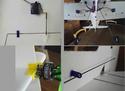 plan - Plan du Yak 55 Indoor Detail10