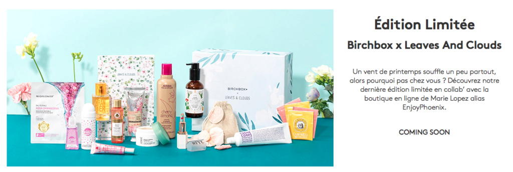 Birchbox x Leaves and Clouds Captur10