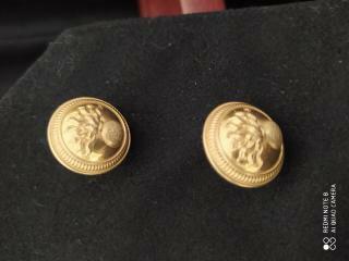 Uniforme à identifier: Grande tenue 1931 de capitaine d'Infanterie 15841910
