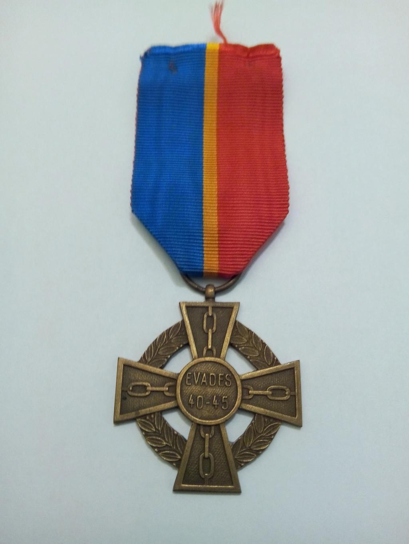 Croix d'Honneur des Evadés de Belgique Img_2018