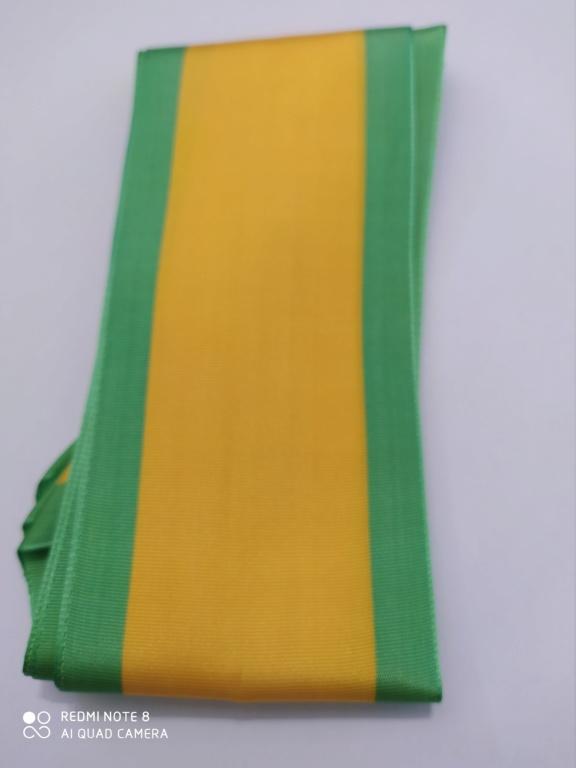 Médailles militaire : rubans et brassards Img_2065