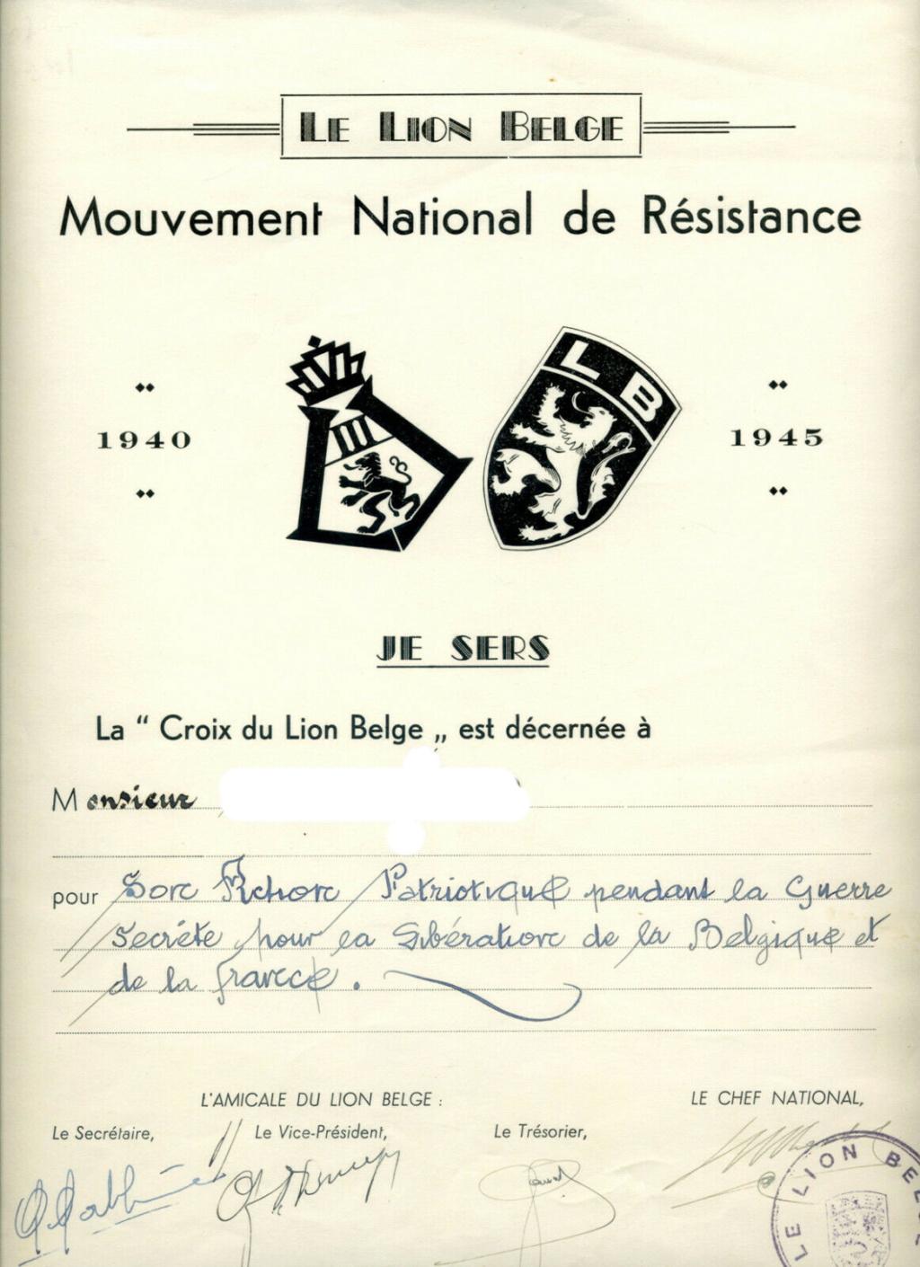 Le Lion Belge Le_lio10