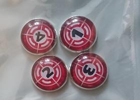 [Mü+FS Liga] S6 Ankündigugen/ Preise Lock_111