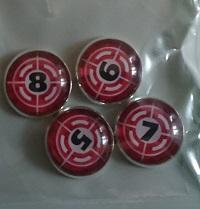 [Mü+FS Liga] S6 Ankündigugen/ Preise Lock_510