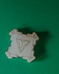 [Mü+FS Liga] S6 Ankündigugen/ Preise Strez10