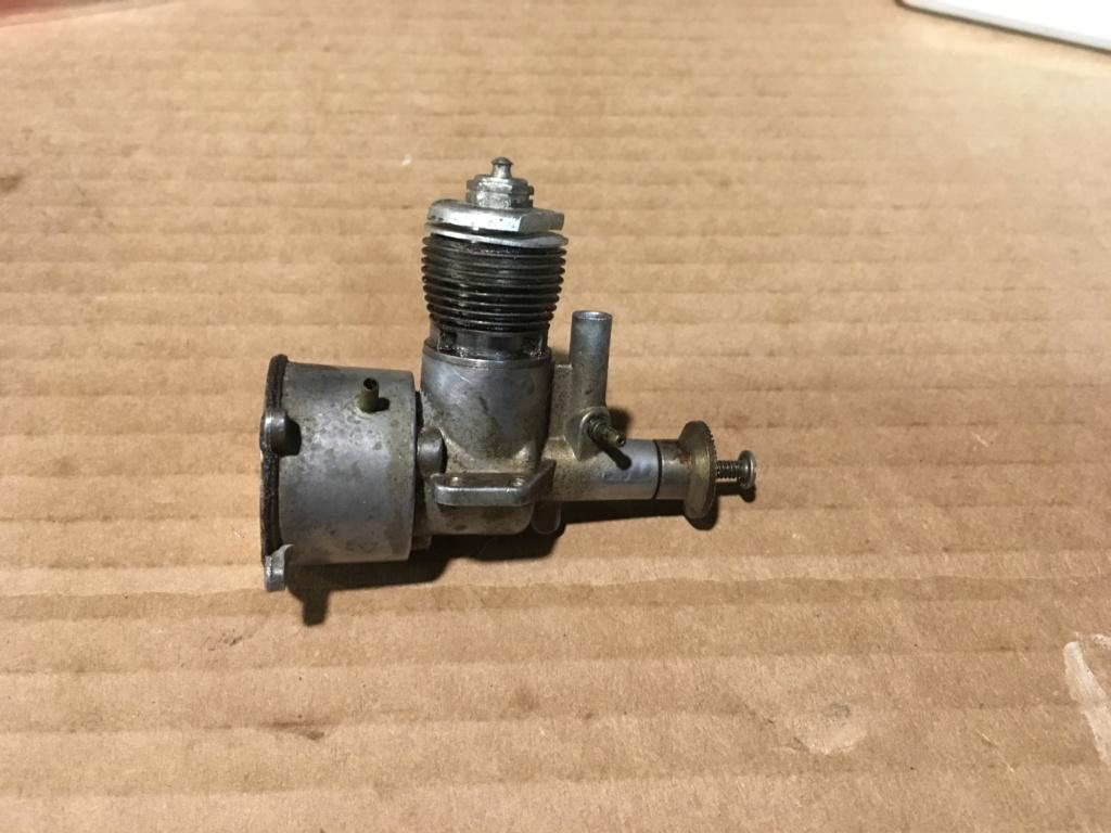 ID this engine 20f6f010