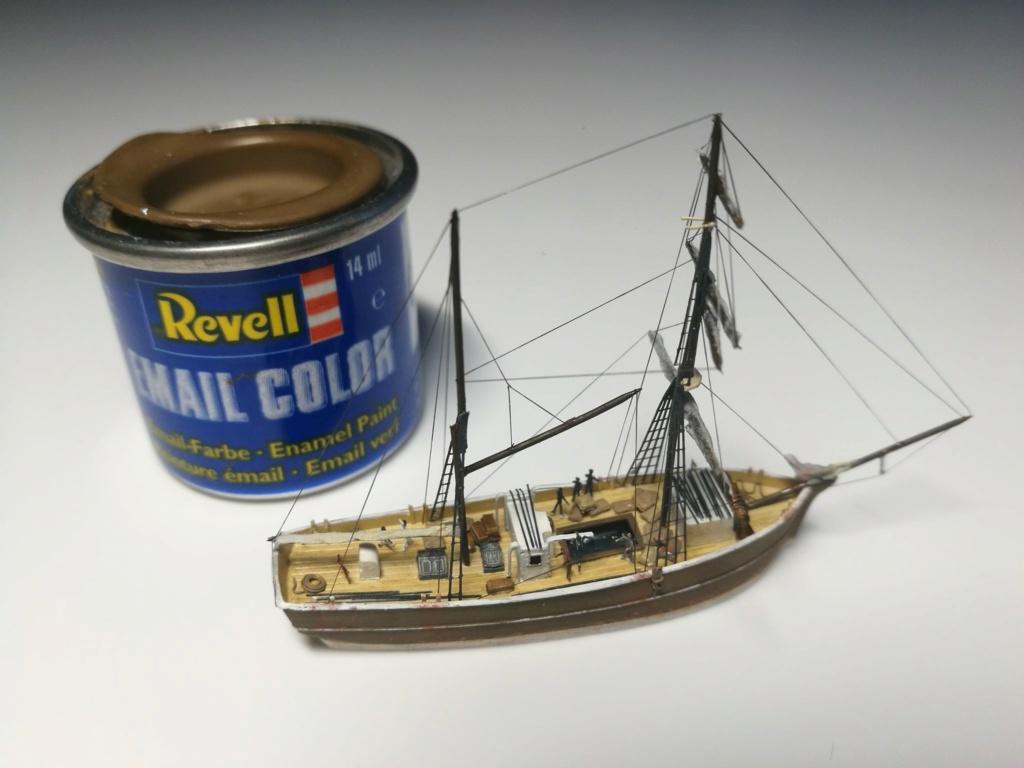 Diorama Brest 1903-1905 scratch PE 1/600 par chris - Page 2 84928810