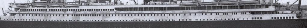 Nouveau Titanic 1/350 Babord10