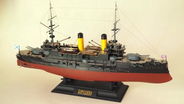 Maquettes et modélisme naval (bois, plastique,etc) - Portail Borodi11