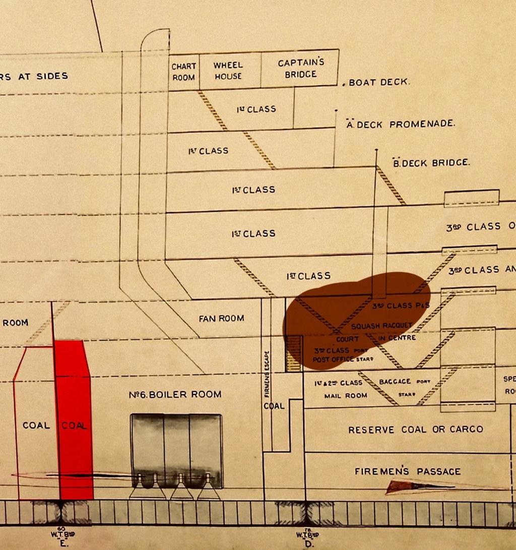 Le Titanic et les questions que l'on se posent Feu10